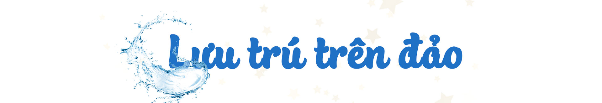 Luu tru 7929 1543509538 - Phu Quoc travel experience