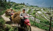 Dãy núi của Việt Nam vào top 10 nơi hấp dẫn nhất thế giới năm 2019