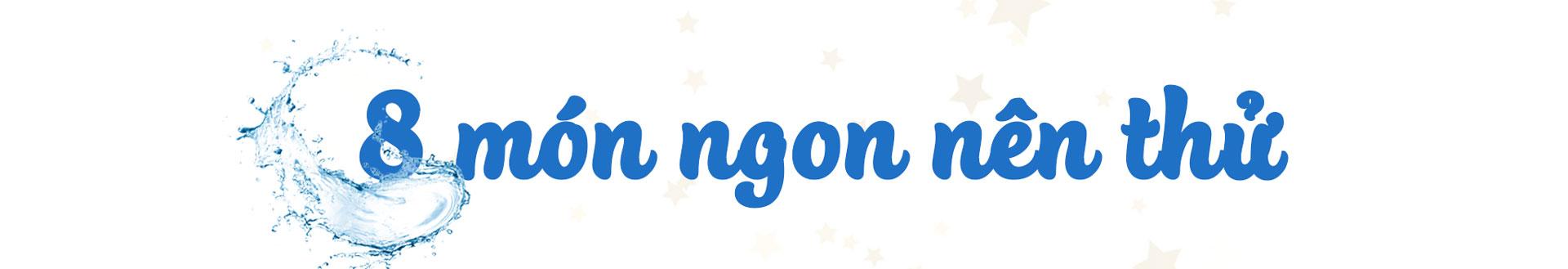 8 mon ngon nen thu 4319 1543548199 - Phu Quoc travel experience