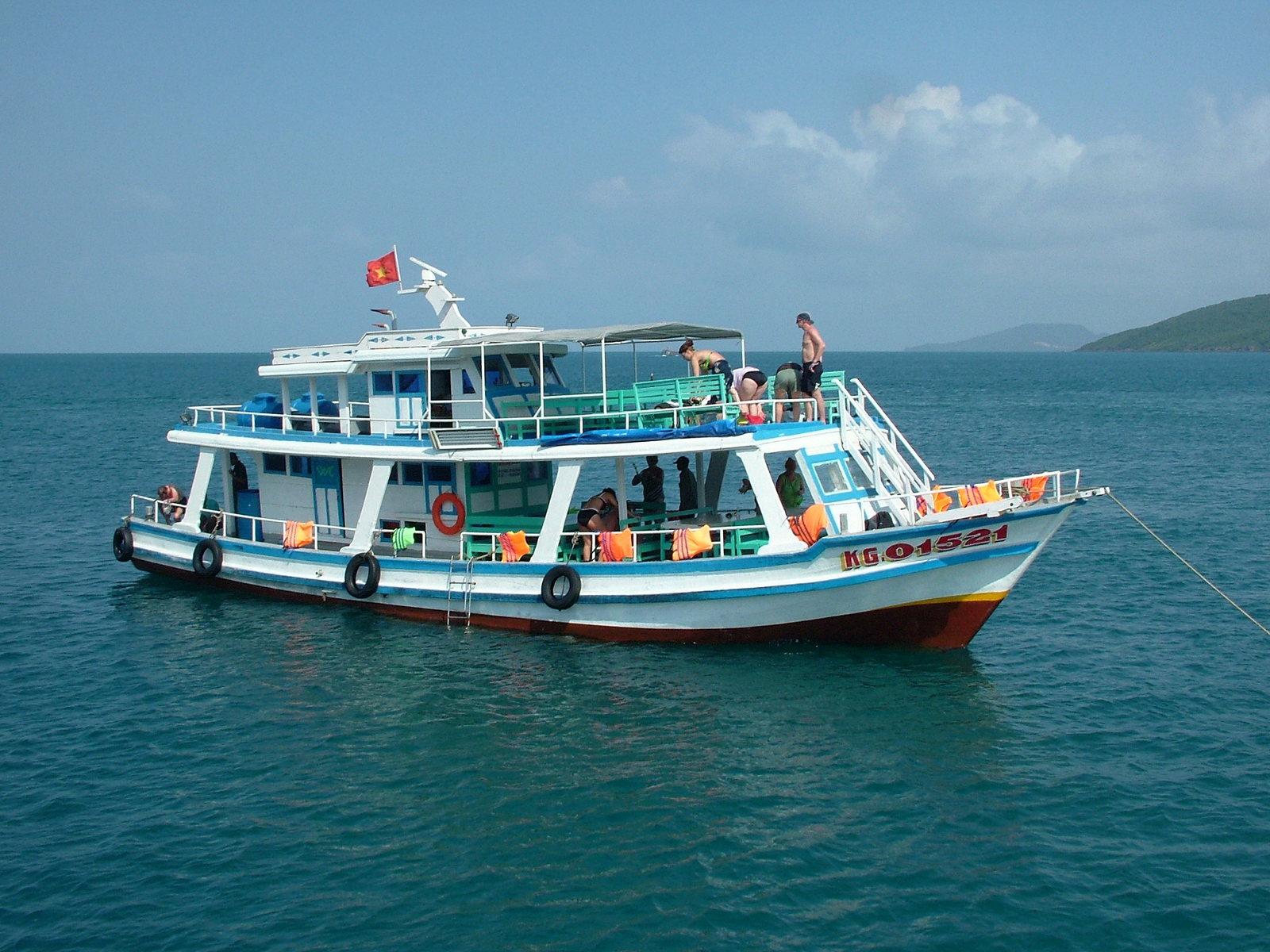 Di lai 5736 1525677275 2230 1543551123 - Phu Quoc travel experience