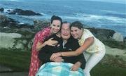 Kỳ nghỉ hè cuối cùng của cựu tổng thống Bush 'cha'