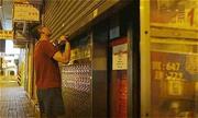 Chủ quán Hong Kong dậy từ một giờ sáng để phục vụ khách