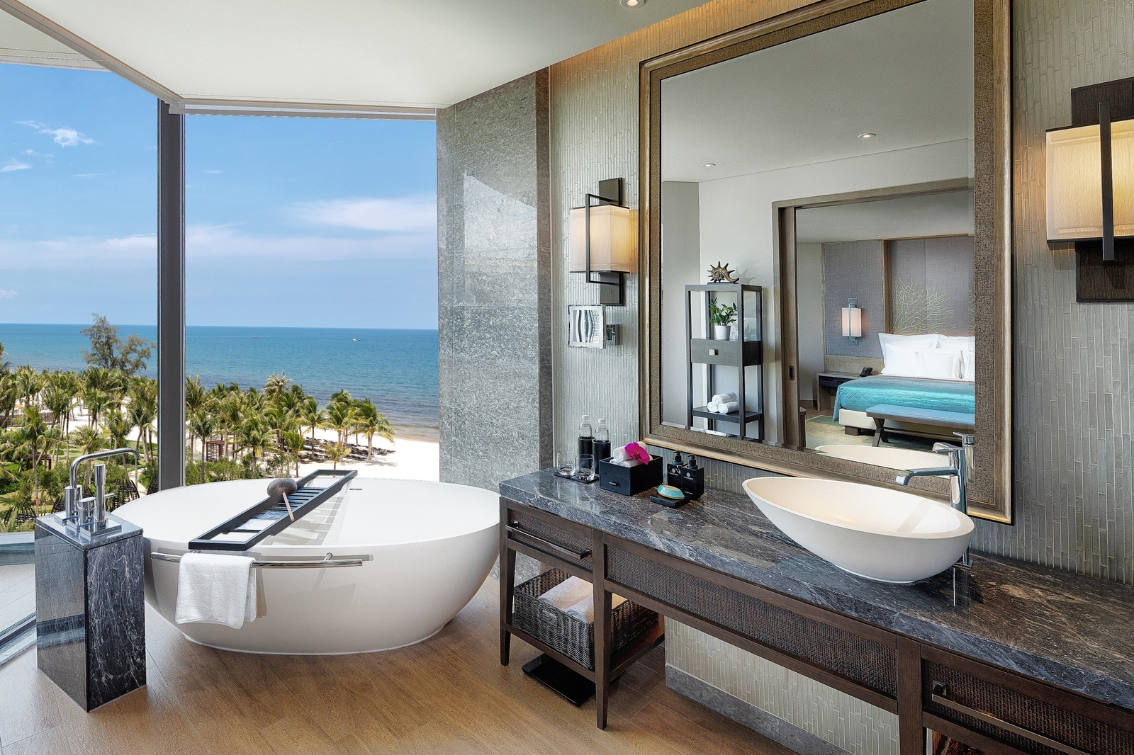 Ocean-View-Room-Bathroom-1833-1543834204