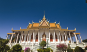 Tôi đi Campuchia với 3 triệu đồng, thiếu hay đủ?