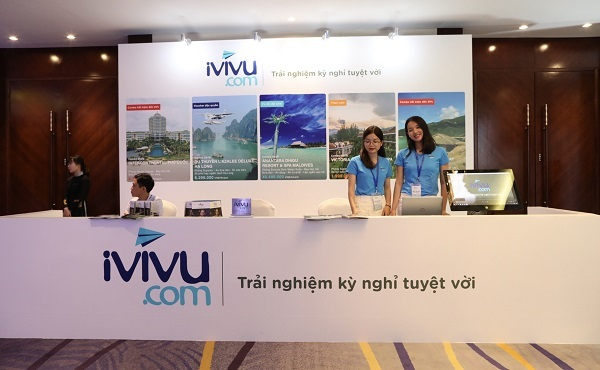 ivivu-4974-1543997333.jpg