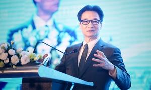 Phó Thủ tướng: Du lịch có dám tiên phong thúc đẩy nền kinh tế chung?