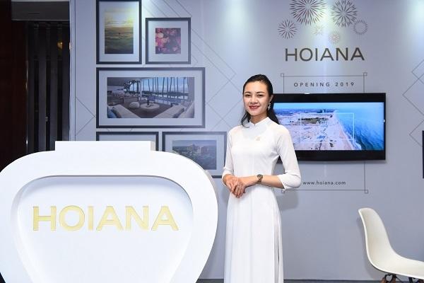 hoiana-9760-1544060331.jpg