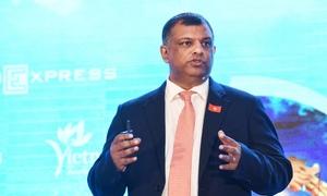 CEO Air Asia: Malaysia ở 'cửa dưới' trong trận chung kết gặp Việt Nam
