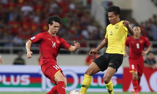10-dieu-ve-malaysia-nuoc-tranh-tai-voi-viet-nam-trong-chung-ket-aff-cup