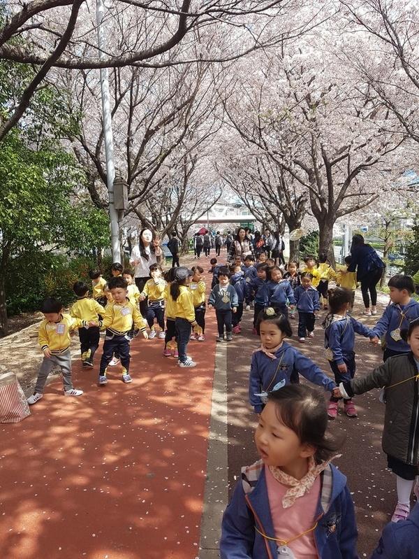 10 điều về Hàn Quốc - nơi người dân thích tặng nhau giấy vệ sinh