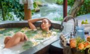 Vì sao nhiều người không dám tắm bồn trong khách sạn?