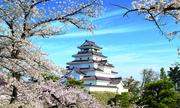 Khám phá Nhật Bản cùng Vietravel, nhận quà từ BicCamera