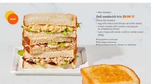 banh-sandwich-4042-1547609846