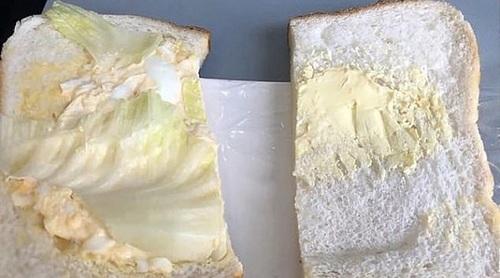 sandwich-2153-1547609845