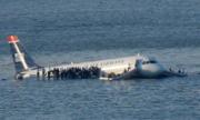 Phép màu trên sông Hudson - sự cố hàng không để đời của cơ trưởng Mỹ