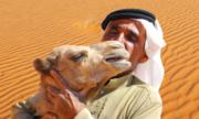 Hào phóng - 'thương hiệu' của người Jordan