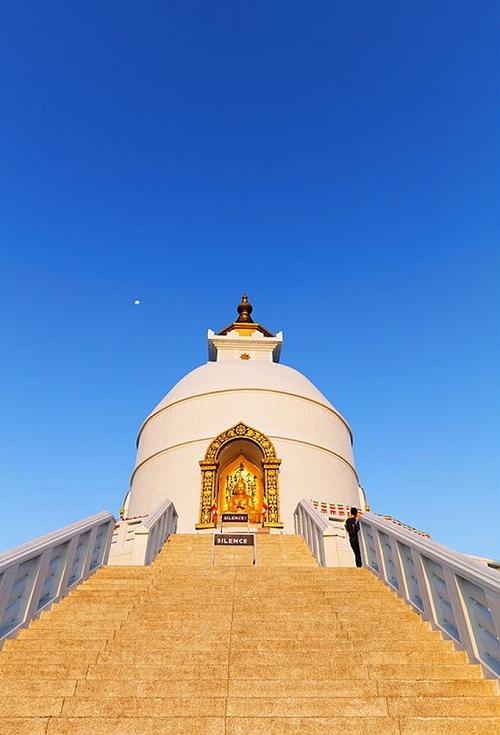 10 phố cổ nổi tiếng Châu Á bạn nên đến một lần trong đời - 7