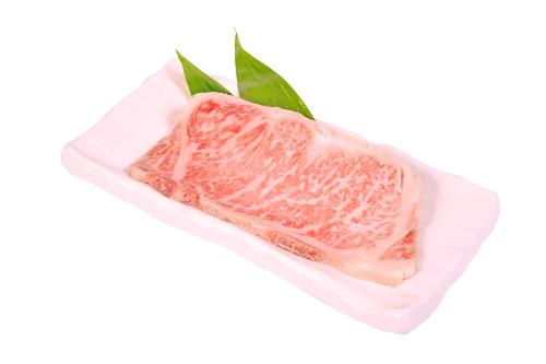 Thịt bò wagyu thường được dùng làm bít tết, nhúng lẩu hoặc sashimi.