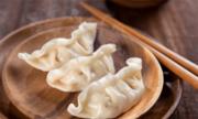 Sủi cảo - món ăn không thể thiếu vào bữa ăn đầu năm của Trung Quốc