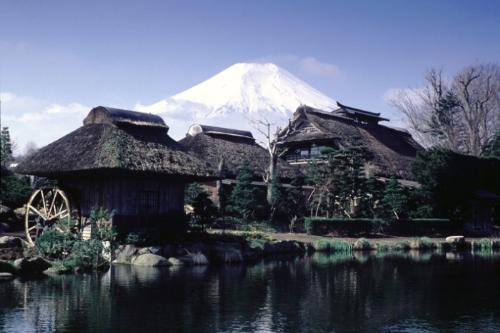 Khám phá văn hóa Nhật Bản cùng Vietravel, shopping thỏa thích tại BicCamera - 1