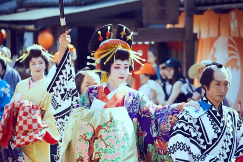 Khám phá văn hóa Nhật Bản cùng Vietravel, shopping thỏa thích tại BicCamera - 2