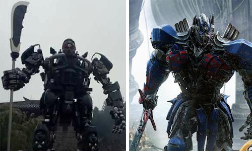 trung-quoc-dung-tuong-quan-cong-nhu-robot-trong-phim-transformers