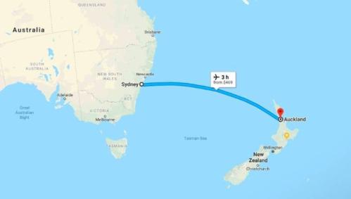 du-khach-bi-mia-mai-vi-muon-lai-xe-tu-australia-den-new-zealand