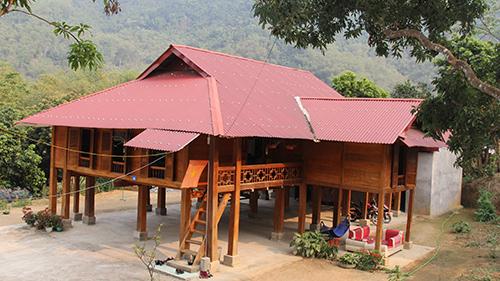 Thanh Hóa mở tour du lịch kết nối tỉnh của Lào - ảnh 2