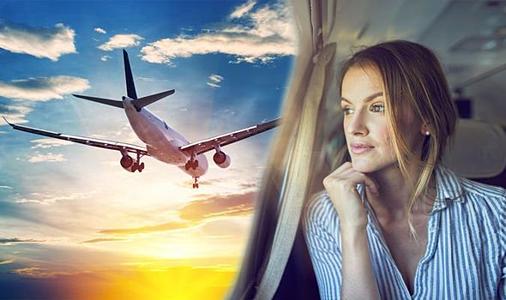 Chuyên gia lật tẩy mánh giúp hãng bay không phải đền tiền cho khách