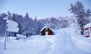 Google 'phủ' tuyết trắng quanh năm lên nhiều vùng của Iceland
