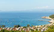 Cách di chuyển nhanh, rẻ đến thành phố biển Quy Nhơn