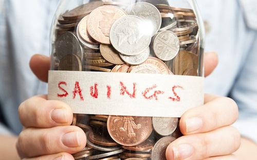 Du lịch theo tour giúp tiết kiệm chi phí và thời gian. Ảnh: Littleloans.