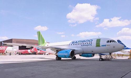 Các hãng bay mới thường tìm ra các cách sáng tạo để cạnh tranh với đơn vị lâu năm.