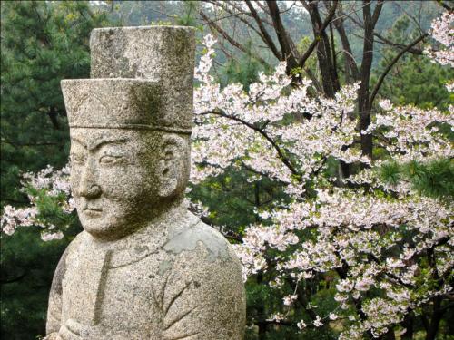 Triều Tiên nổi tiếng bí ẩn nhất thế giới.