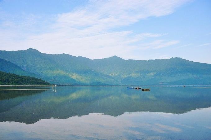 9 điểm đến nổi tiếng xứ Huế bạn nên ghé thăm