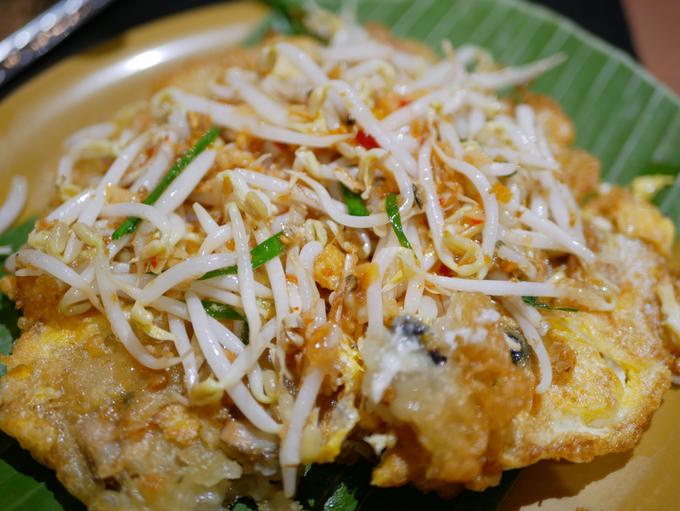 Tom yum và 9 món ngon phải thử khi đến Thái Lan