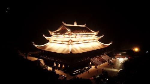 Tour hành hương cùng đại lễ Phật đản 2019 - 3
