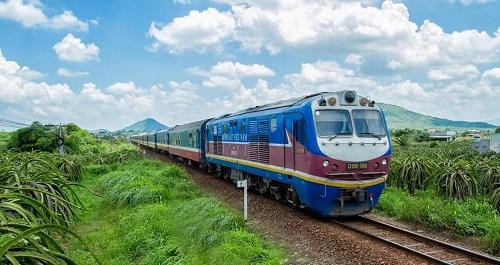 Công ty Cổ phần Vận tải đường sắt Hà Nội tung ra nhiều khuyến mãi, ưu đãi cho hành khách đi tàu trong năm 2019.