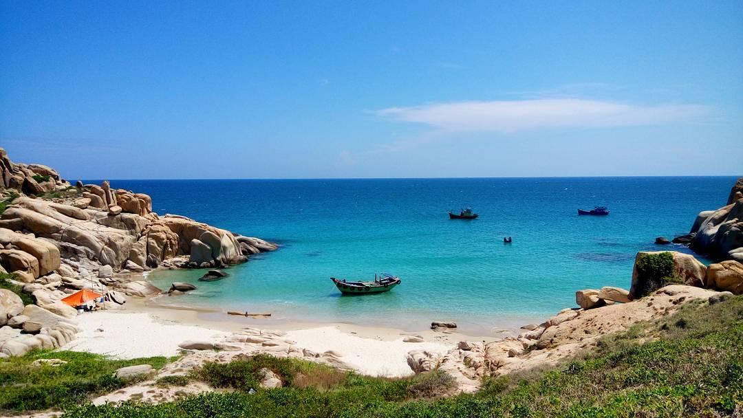 Ảnh đẹp Bình Thuận - 250++ ảnh đẹp về Bình Thuận Việt Nam