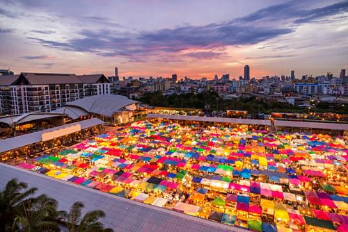 Thành phố châu Á có tên dài nhất thế giới - ảnh 3