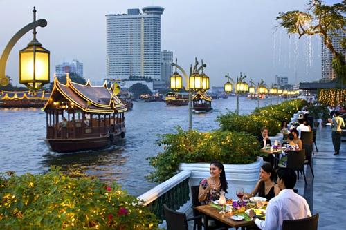 Thành phố châu Á có tên dài nhất thế giới - ảnh 1