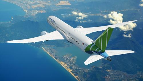 Bamboo Airways tung chương trình ưu đãi trị giá chục tỷ đồng - ảnh 1