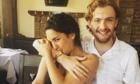 Du khách Anh bị cấm nhập cảnh Mỹ vì tin nhắn gửi bạn gái