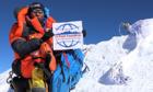 Kỳ tích của người đàn ông leo Everest 2 lần trong 7 ngày