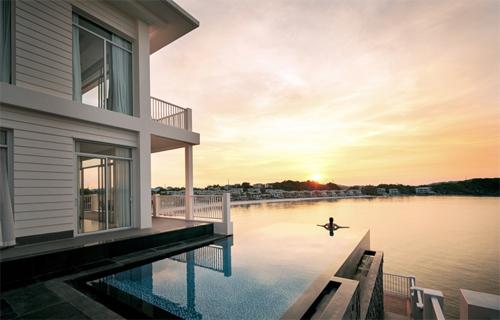 Nhiều sản phẩm du lịch, dịch vụ hút khách tại Nam Phú Quốc