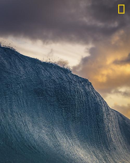 11 bức ảnh thắng giải nhiếp ảnh du lịch 2019 của tạp chí Mỹ