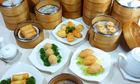 Khách Việt thích ẩm thực nước nào nhất trên đường du lịch?