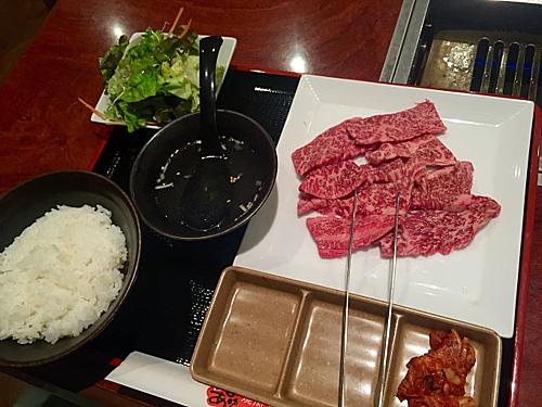 Những món ngon nên thử khi đến Osaka, Nhật Bản - 3
