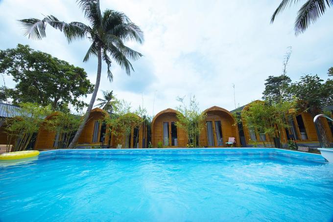5 homestay có vườn xanh mát ở đảo Phú Quốc 5 homestay có vườn xanh mát ở đảo phú quốc - S-Bungalow-PhuQuoc-VnExpress-1564371640_680x0 - 5 homestay có vườn xanh mát ở đảo Phú Quốc