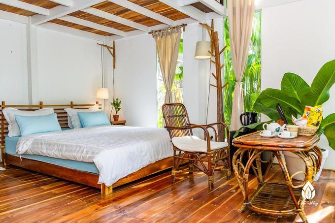 5 homestay có vườn xanh mát ở đảo Phú Quốc 5 homestay có vườn xanh mát ở đảo phú quốc - The-May-Homestay-Phu-Quoc-1564371396_680x0 - 5 homestay có vườn xanh mát ở đảo Phú Quốc